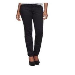 i jeans by Buffalo Jeans - i jeans by Buffalo womens Jeans Skinny 4/27 NEW
